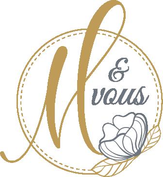 Boutique de robes de mariées et accessoires à Vichy
