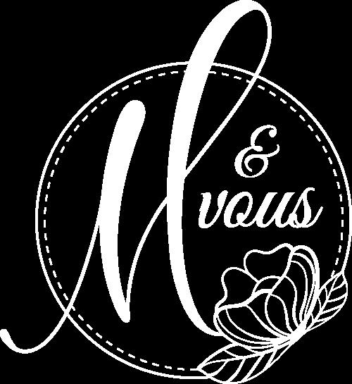 M et vous Vichy - Boutique de robes de mariées et accessoires à Vichy